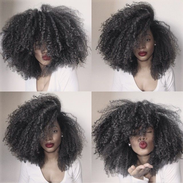 hair styles for with glasses 28 best wash and go images on hair 6716