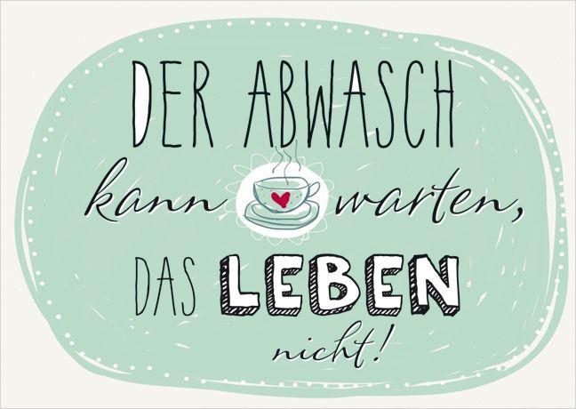 17 best ideas about Spruch Küche on Pinterest - sprüche für die küchenwand