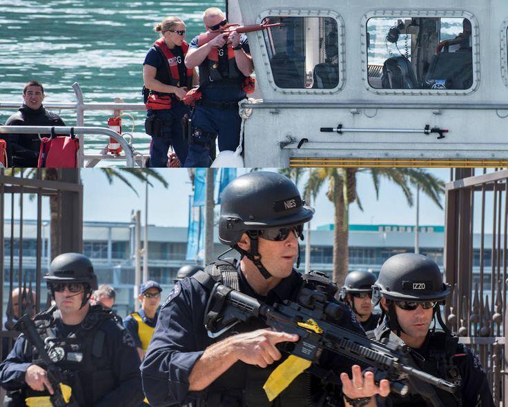 Best 25 long beach fire department ideas on pinterest for La port police