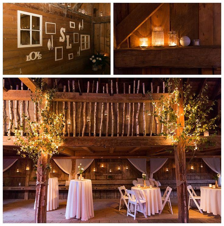 17 Best Images About Wedding Venues On Pinterest: 17 Best Images About New Hampshire Venues On Pinterest