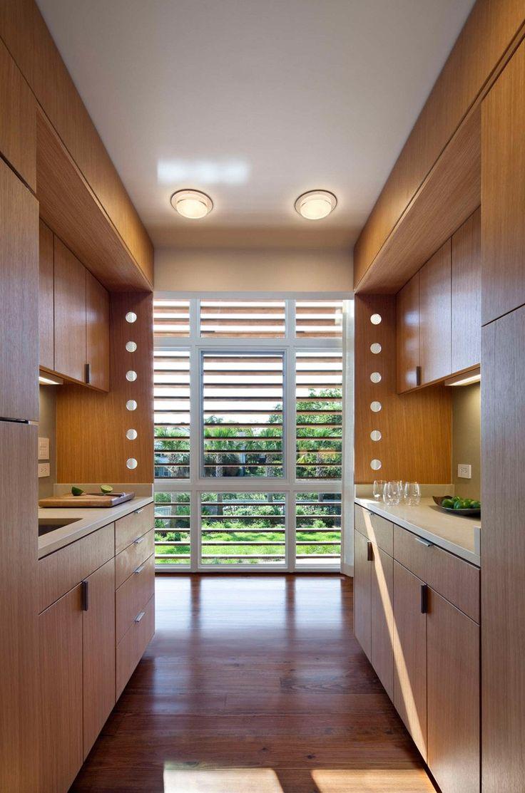 460 besten minimalist house Bilder auf Pinterest | Moderne häuser ...