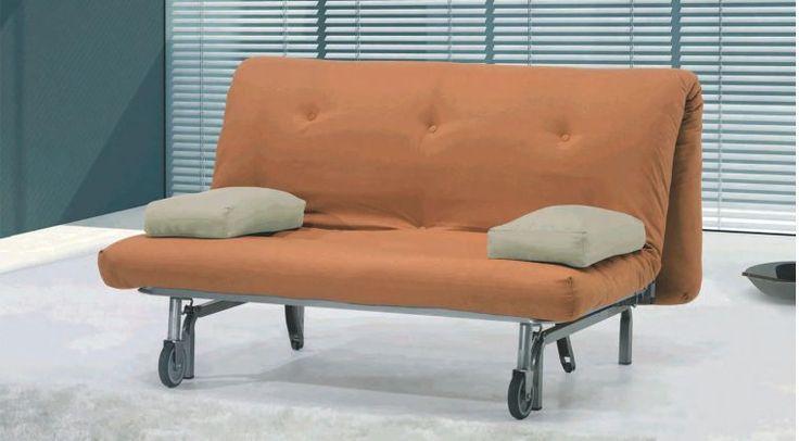 Venta de sof cama helena precio ofertas y for Precio de sofa cama