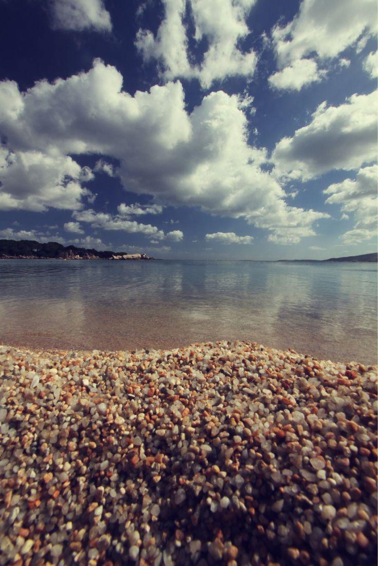 #sardegna #beach
