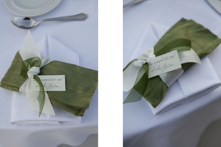 Wedding party/Island Varkiza - EVENT DESIGN & PRODUCTION - mazi - design & creation services