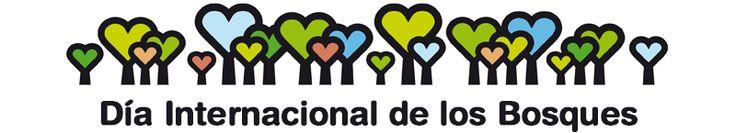 Un Mundo en Paz: Día Internacional de los Bosques