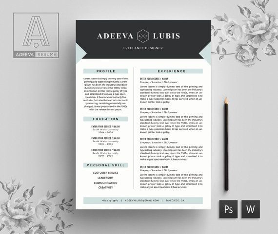 28 best Resume images on Pinterest Infographic resume, Resume - check my resume