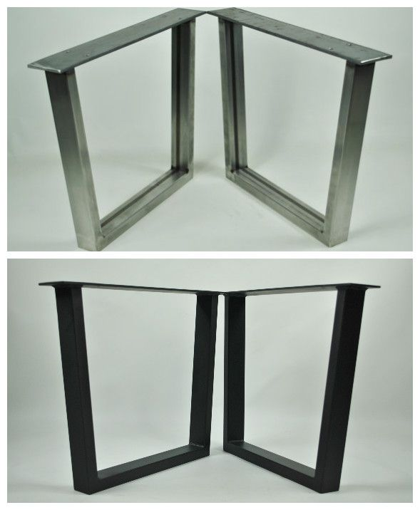 Fabricated Steel Coffee Table: 62 Best DIY Home Projects Images On Pinterest