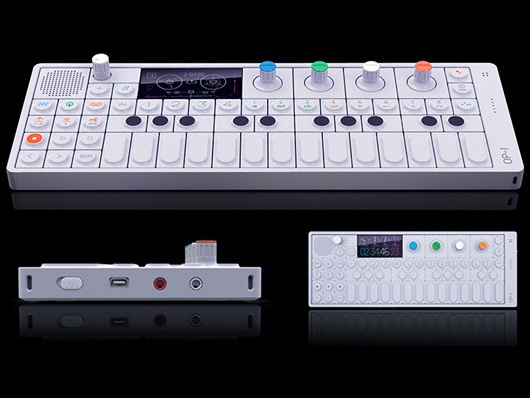 54 Best Dj Tech Tools Apps Synth Gear Images On Pinterest