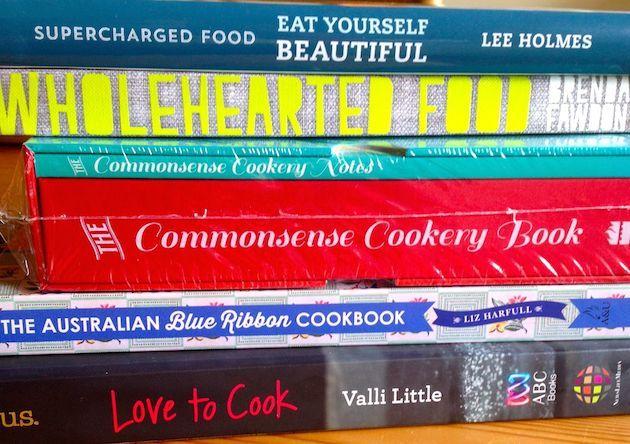 clean eating cookbook free pdf