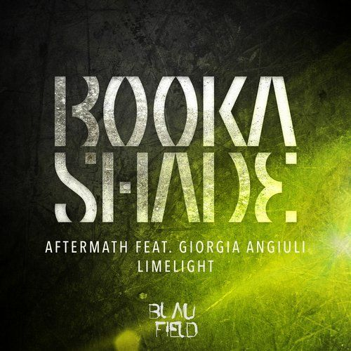 Aftermath / Limelight from Blaufield Music on Beatport