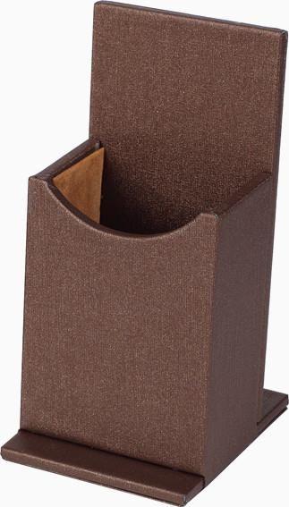 Remote Holder - Remote Holder - PU Leather