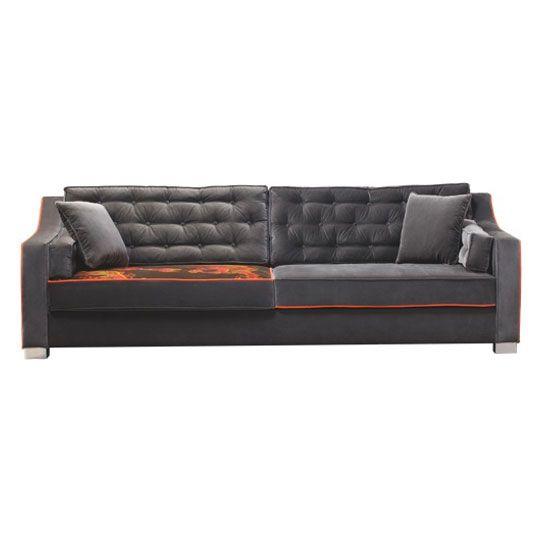 77 best mobilier par mis en demeure images on pinterest. Black Bedroom Furniture Sets. Home Design Ideas
