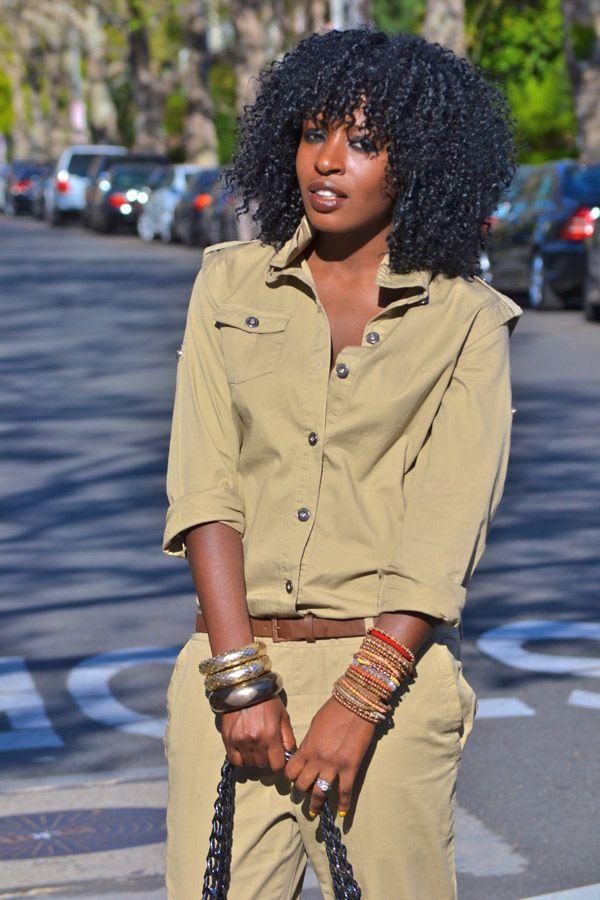 90 Best Fashionlove Her Style Folake Huntoon Images On Pinterest