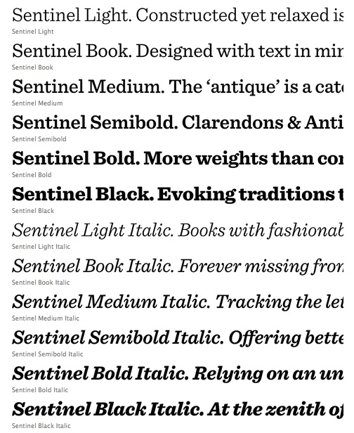 http://www.typography.com/collections/index.php?collectionID=700001    Sentinel