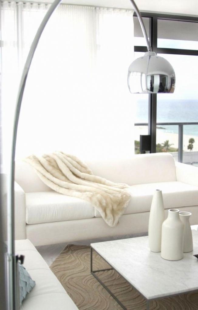 20 Magnifique Collection De Lampe Salon Design Check More At Http