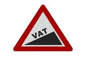 Optymalizacja podatkowa VAT