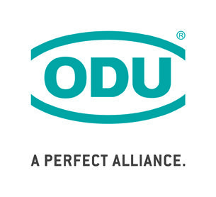 The ODU-MAC range of industrial connectors has been substantially expanded as a result of technology transfer from ODU's pedigree in military connectors. http://www.prnob.com/release/show/modular-rectangular-industrial-connectors/36137