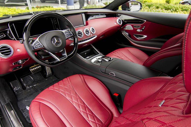 Mercedes Benz Kapriplo