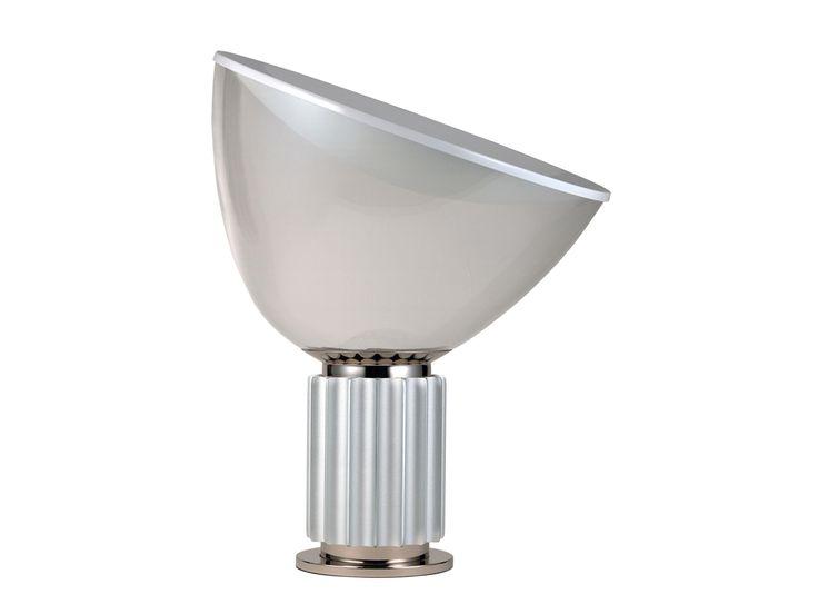 Replica Flos Taccia Table Lamp