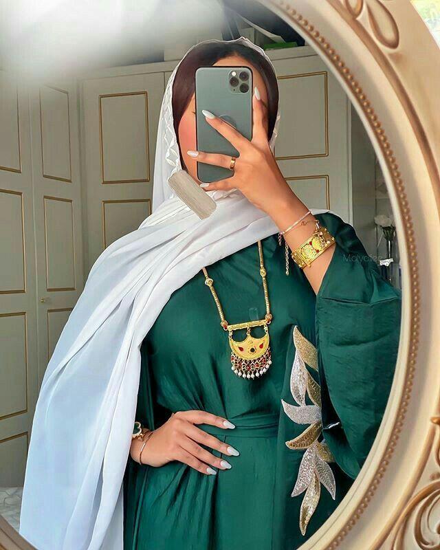 اكسبلور خليج سناب بشت Muslim Fashion Outfits Woman Suit Fashion Hijab Fashion Inspiration