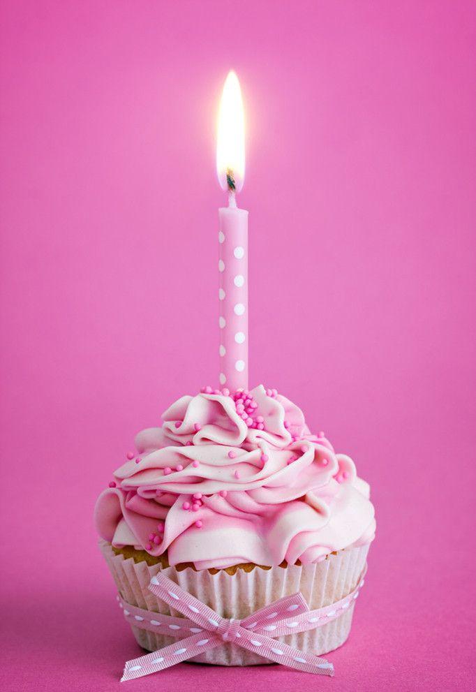 400 best Birthday Wish...