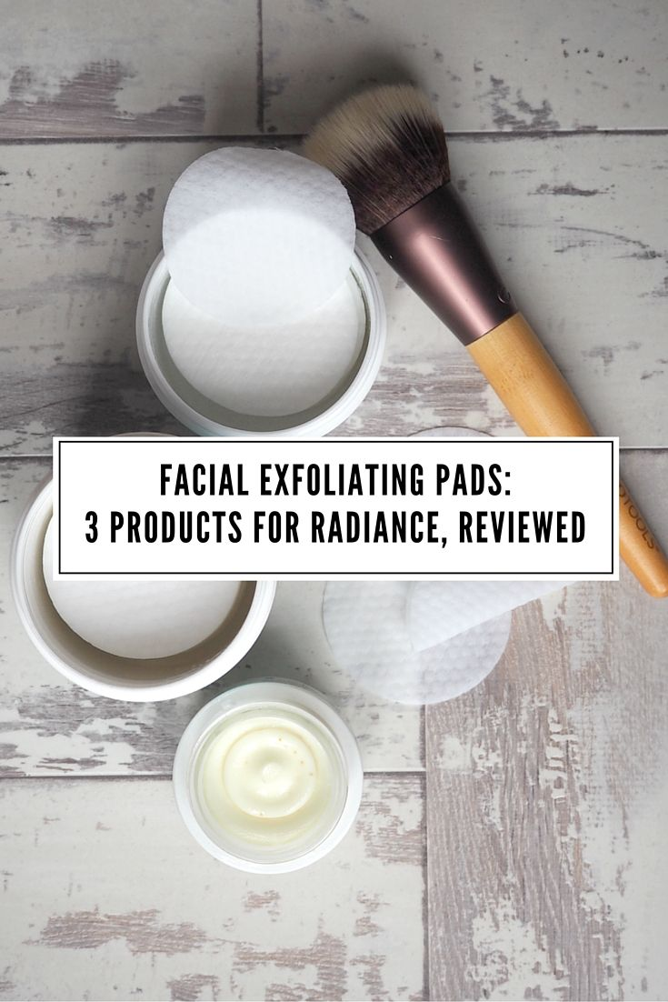 When it comes to skincare innovations, a lot of them seem  like a good idea at the time but don't last longer than an initial few weeks of excitement. As a resul