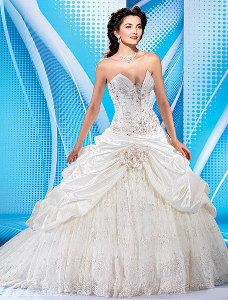 italian wedding dress designer sell your used wedding dresses buy cheap second hand prom