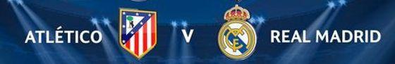 el forero jrvm y todos los bonos de deportes: Apuesta en el derby Real Madrid vs Atletico champi...