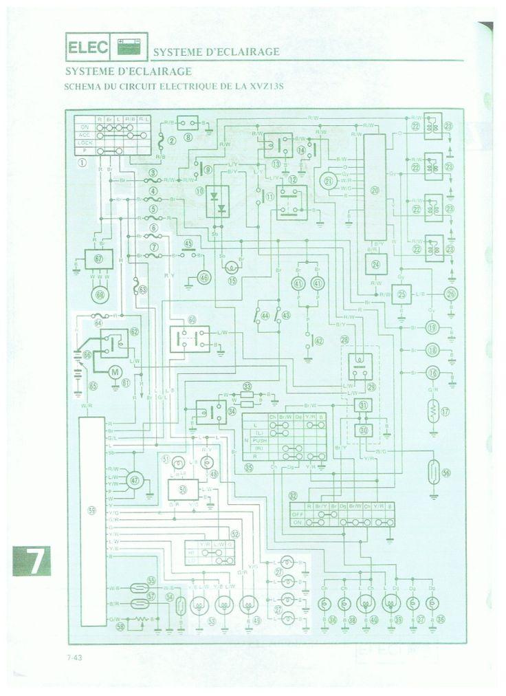 Niedlich 1994 F150 Funkschaltplan Fotos - Elektrische ...