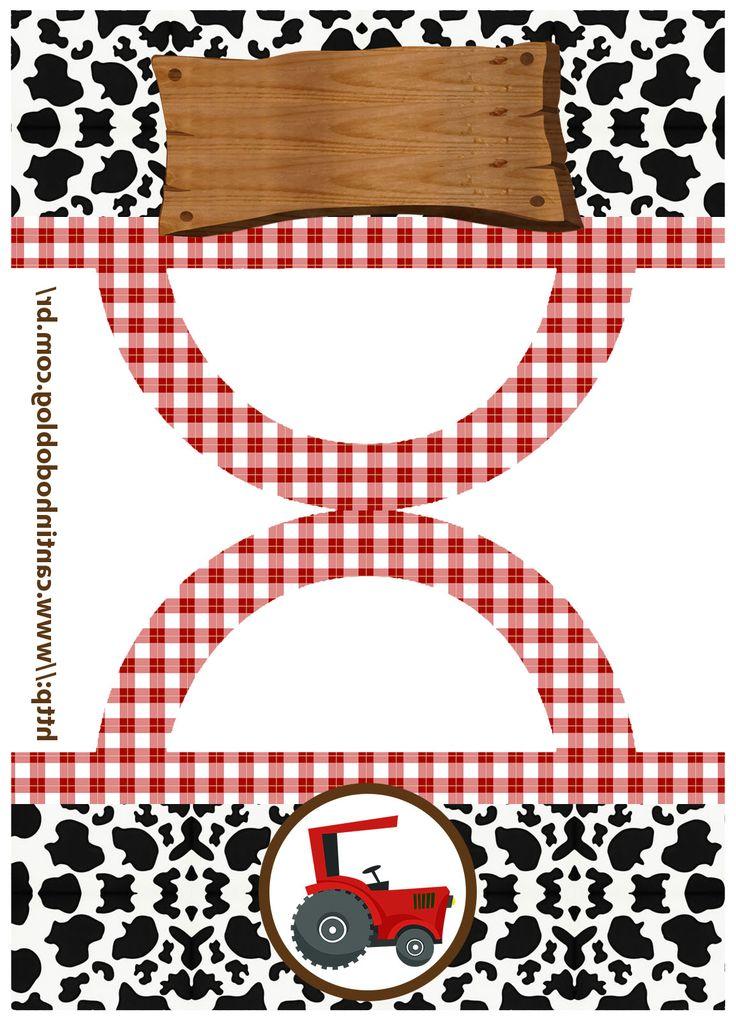 cow-farm-party-free-printables-031.jpg (1153×1600)