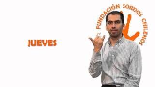 Sordos Chilenos - YouTube