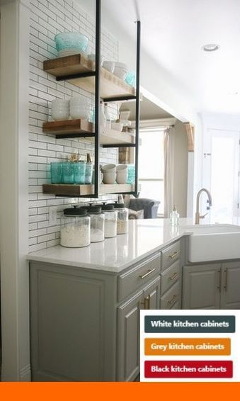 painted kitchen cabinets diy and cabinet refacing cost estimator rh in pinterest com