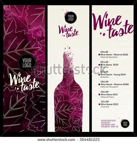 wine Taste!