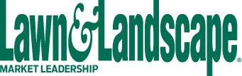 """Check out this article from Lawn & Landscape about """"The Indie"""" and nominate your favorite local business. They could win $7,000 in prizes and of course, the recognition of being Independent We Stand's """"indie business of the year."""" http://www.independentwestand.org/theindiecontest/"""