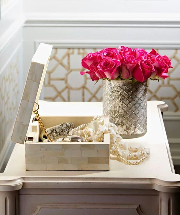 Map Coffee Table Ethan Allen: 29 Best A R T W O R K Images On Pinterest