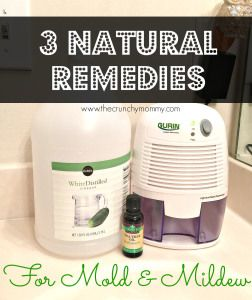 15 best ideas about bathroom mold on pinterest cleaning mold mold in bathroom and deep for Home remedies for bathroom cleaning