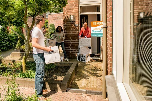 VEH: Huizenkopers vaak misleid bij keuze voor lang rentevast - Vereniging Eigen Huis