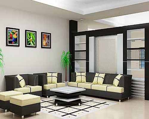 1000 images about house livingroom on pinterest grey