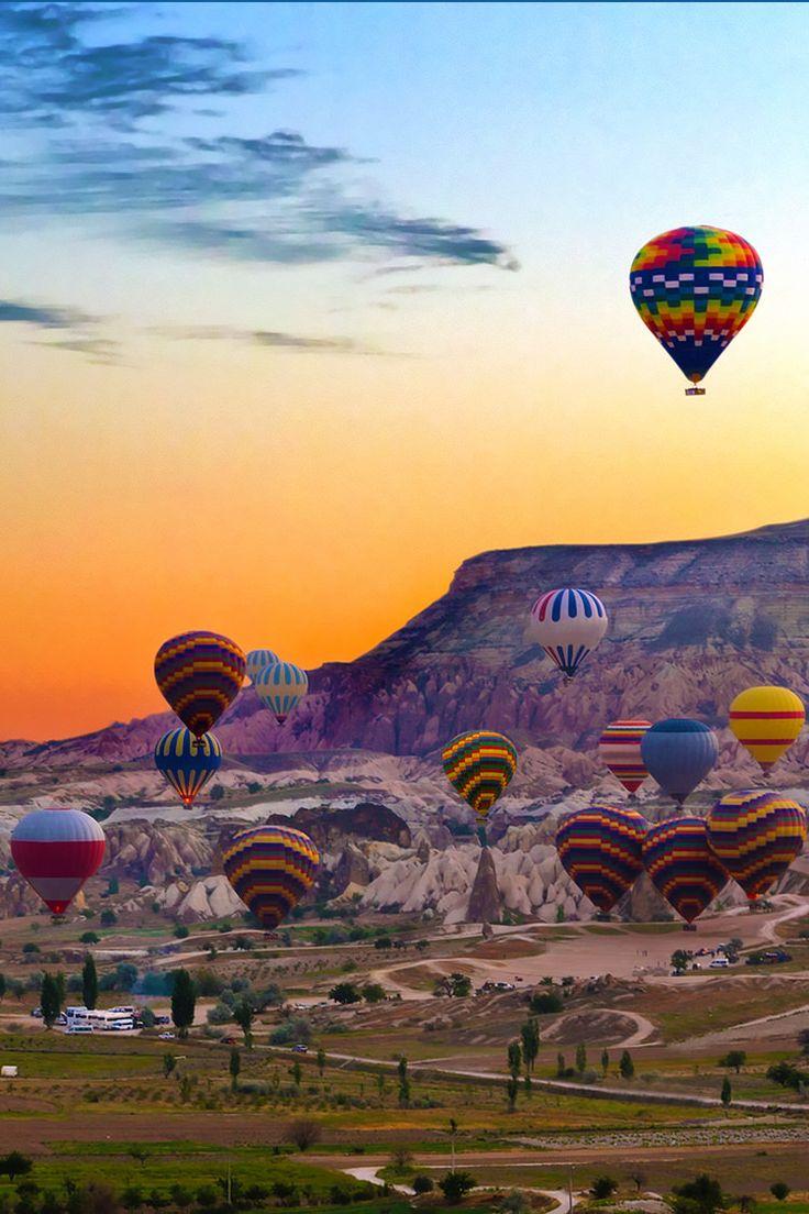 حجز فنادق في اورجوب تركيا على موقع بطوطة سياحة وسفر