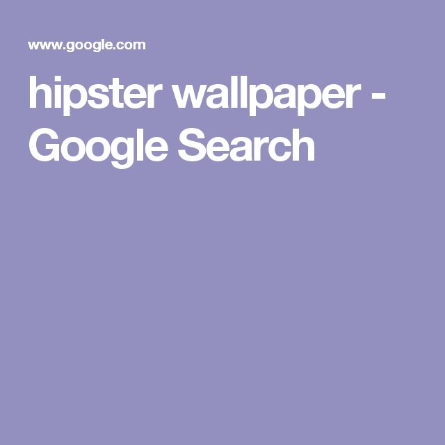 hipster wallpaper - Google Search