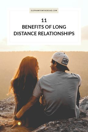 long distance relationship friends with benefits