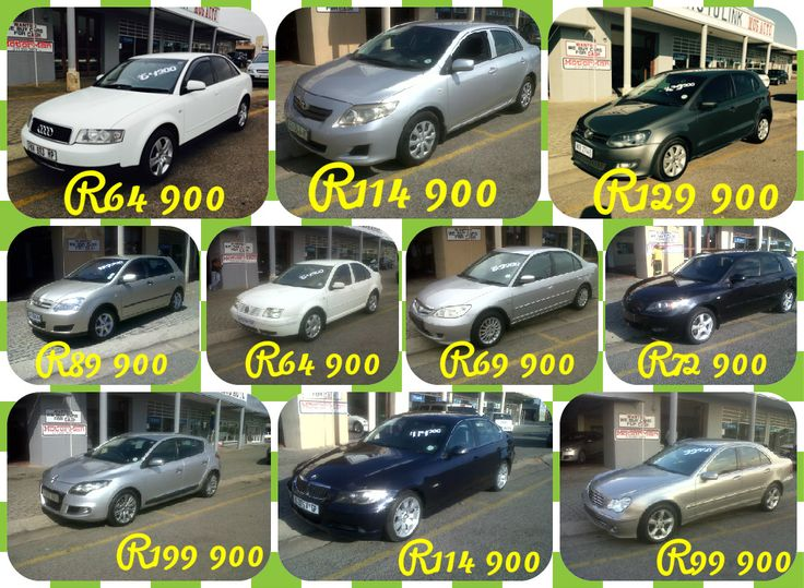 You're due. Definitely due For A New Car! Finance Available! http://www.thempcargroup.co.za Bbm: 567A3DA7 or Whatsapp: 083 784 0258 or 082 873 5484 Google+: The Mp Car Group Pinterest: khatija1684 LinkedIn: the mp car group, Instagram: khatija 7861 We Heart it: The Mp Car Group T'S & C'S APPLY!!!  E and OE #cars #finance #deals #nigel #thempcargroup #hot #wheels
