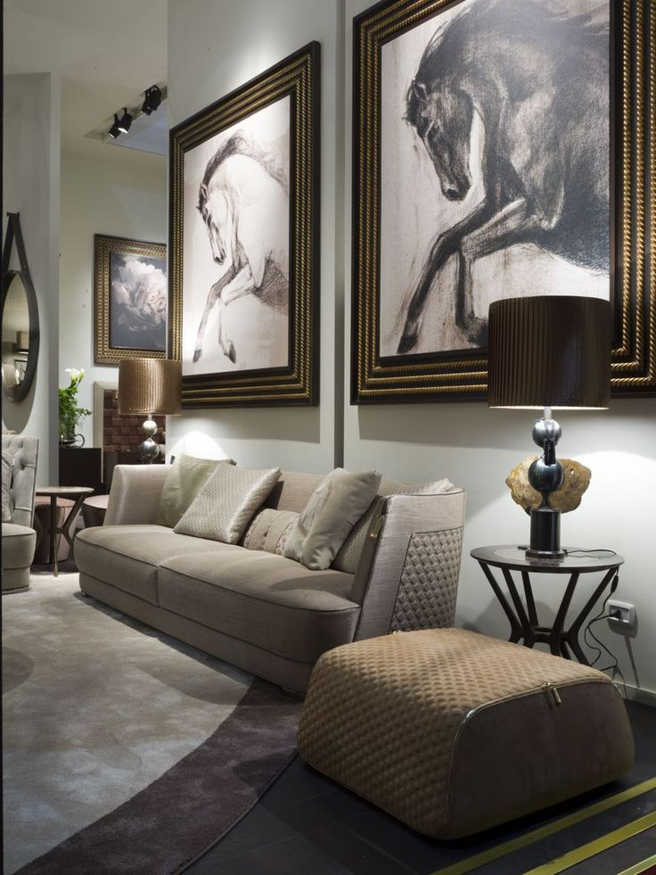 Exotic Living Room Ideas: 1000+ Ideas About Luxury Living Rooms On Pinterest