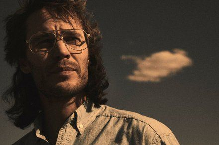 Whats on TV Wednesday: Waco and The Goldbergs