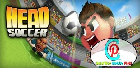 Head Soccer apk updated v 5.4.2 Mod Unlimited Money - http://virallable.com/androidcheats/head-soccer-apk-updated-v-5-4-2-mod-unlimited-money/