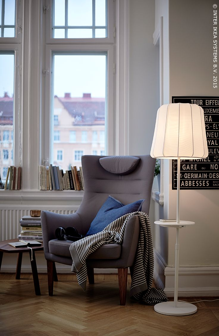1000+ images about IKEA // collections on Pinterest