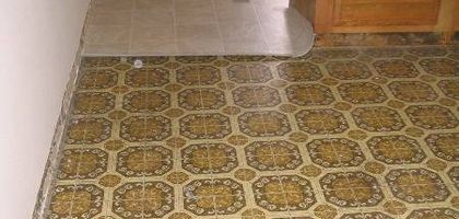1000 ideas about remove yellow stains on pinterest how for How to remove yellow stains from bathroom tiles