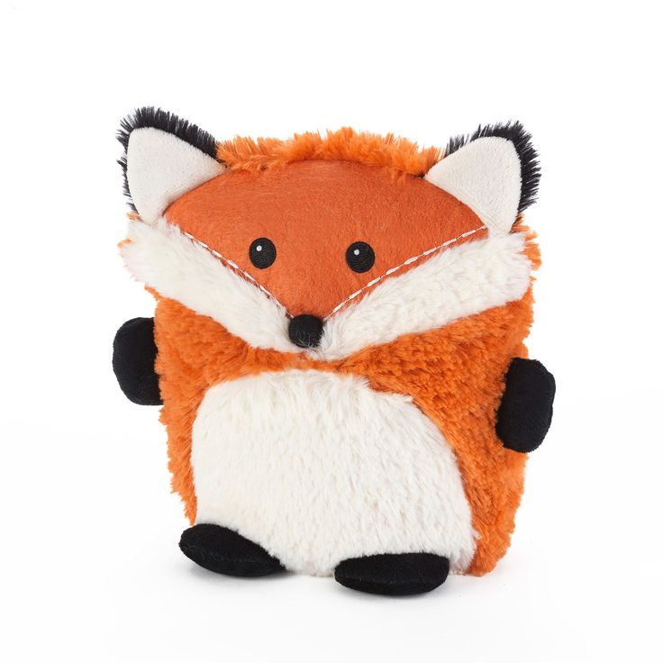 Microwavable Furry Fox Hottie, Hotties & Soft Toys, Hotties, Online Exclusives, Room and Gifts, all, Soft Toys, For Your Room, Winter Woollies, Soft Toys, Accessories, Toys, Kids, Accessories, Christmas Gifts For Her, Gifts, Room, Hotties, Hotties, Online Exclusives, For Your Bedroom, Your Fave's, Online Exclusives, Bedroom Accessories, What's Hot, Winter Woollies, Hotties, Soft Toys, Soft Toys, Online Exclusive Gifts, CHRISTMAS, Gifts, Gifts For BFFs, Winter Warmers, Gifts For Kids, Gifts…