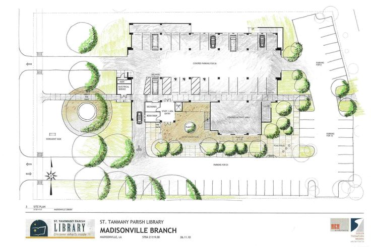 24 best images about site plan on pinterest terrace for Site plan maker