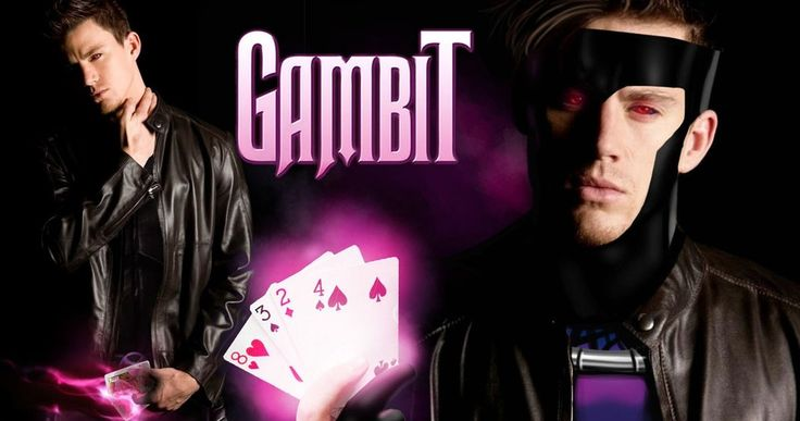 'X-Men' Spinoff 'Gambit' Delayed Due to Script Rewrites -- Production was set to start this spring on 'Gambit', but rewrites have pushed shooting to late 2016, while director Doug Liman moves on to 'The Wall'. -- http://movieweb.com/gambit-movie-x-men-production-delayed-late-2016/